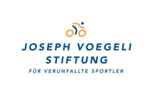 Jospeh Voegeli Stiftung