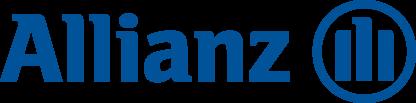 Allianz FR