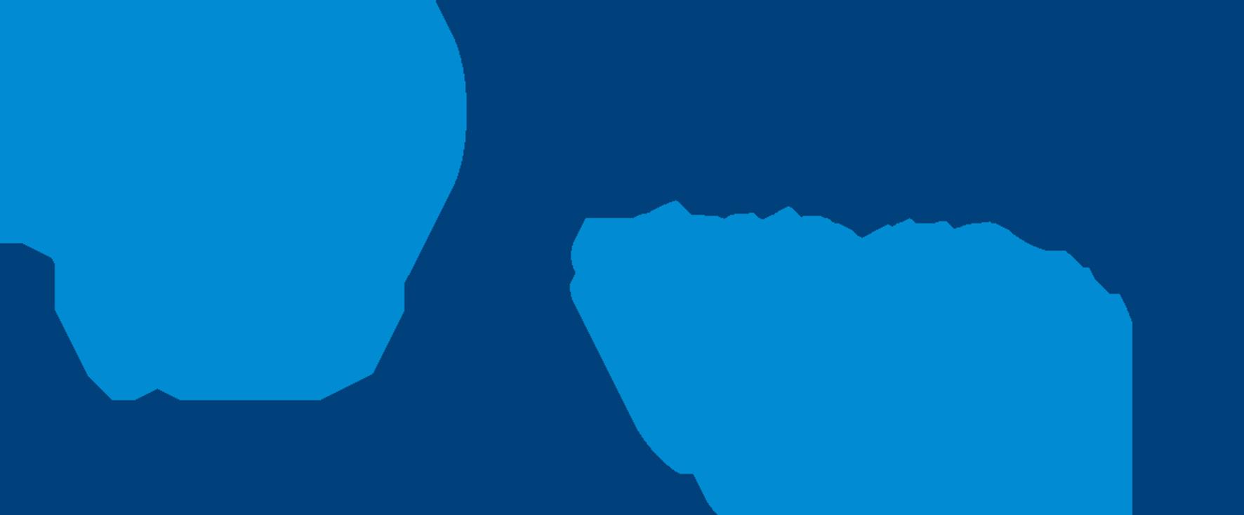 Schweizer Paraplegiker Stiftung