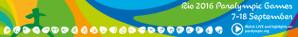 2016_08 Rio Web Banner-02
