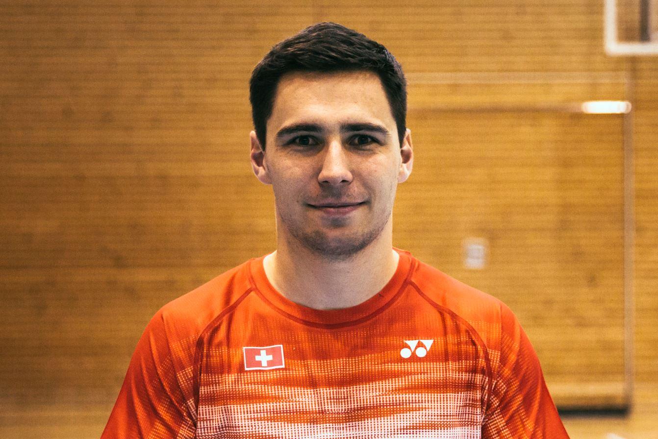 Luca Olgiati