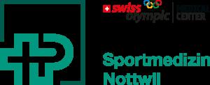 Sportmedizin Nottwil