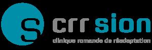Clinique romande de réadaption