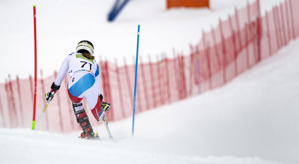 World Para Snow Sports Championships 2021, Lillehammer (NOR ...