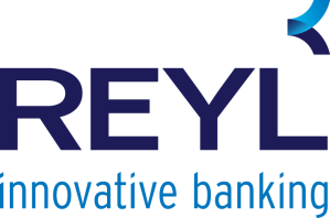REYL Group, Genf