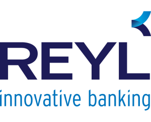 Groupe REYL, Genève