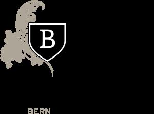 Schweizerhof Bern & Spa