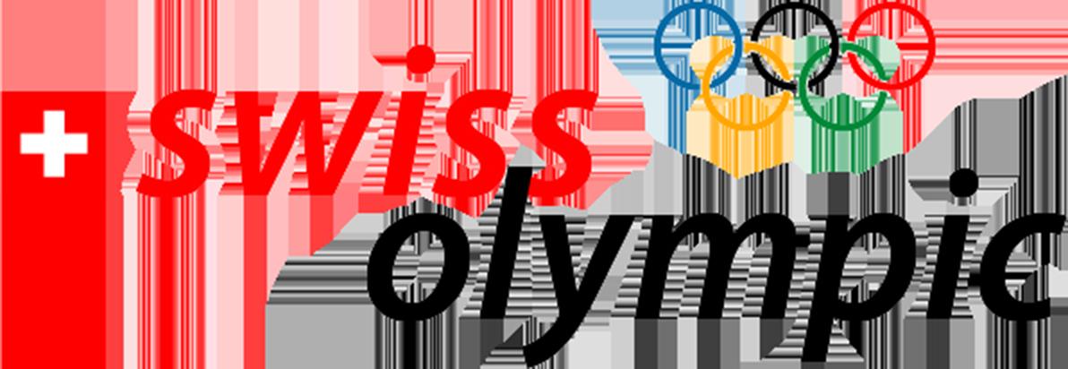 Swiss Olympic