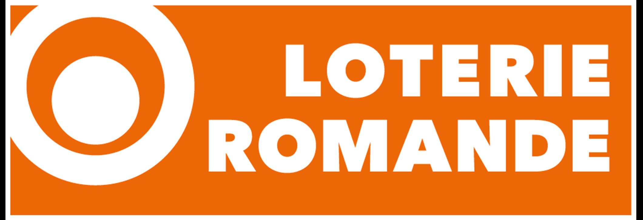 Loterie Romande (de)