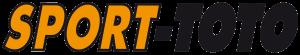 Sport-Toto-Gesellschaft